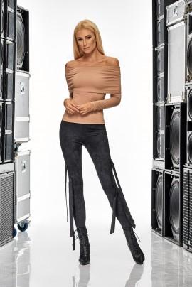 Ciara Pants