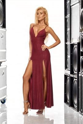 Luxuar Dress