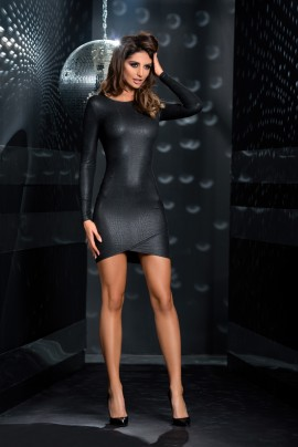 Skin Me LIMITED EDITION Dress