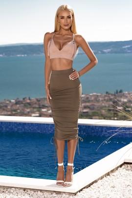 Radicale Skirt