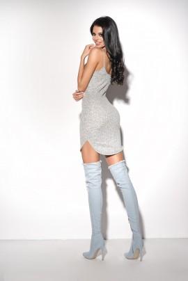 Sellena Maxi Dress