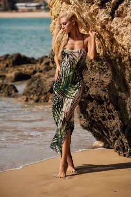 WAVE DRESS SALE