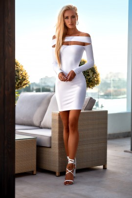 SIAN DRESS SALE