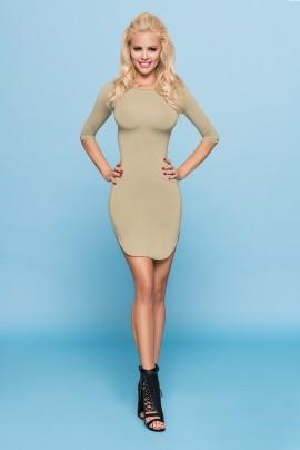 Giah Dress