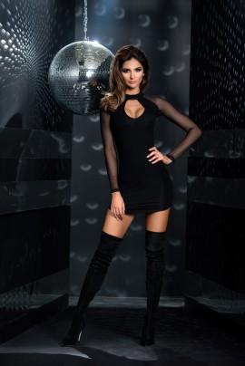 Nightcall Dress