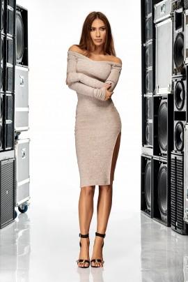 Kendal Dress MIDI