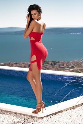 Sensational Summer Dress