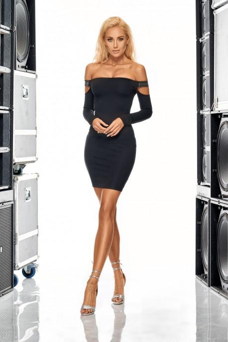 ambiance dress. Black Bedroom Furniture Sets. Home Design Ideas