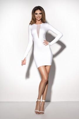 Miley Dress