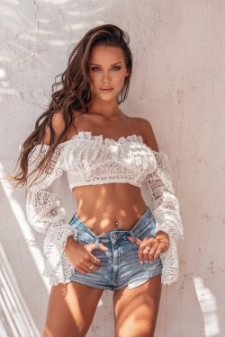 SUPER SALE ANGEL WINGS TOP