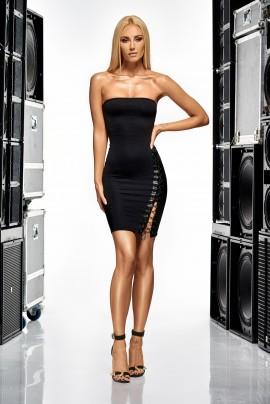 Radius Dress