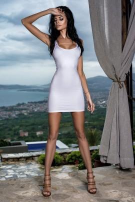 Kim Seksi Dress