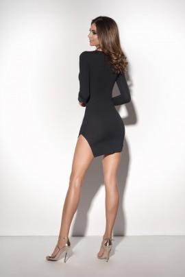 Cama Dress