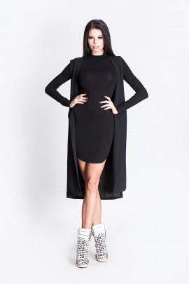 Kiki Dress