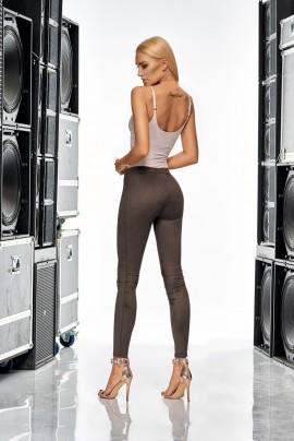 KIOMI Seude Pants