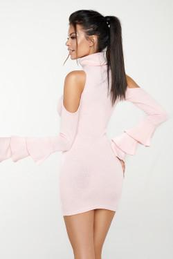 SWEET ISABEL DRESS SALE