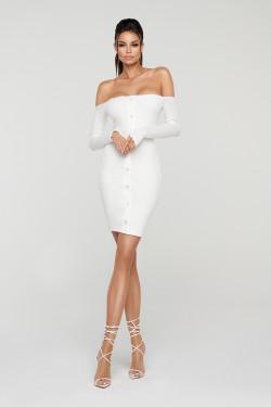 ADDISON DRESS SALE