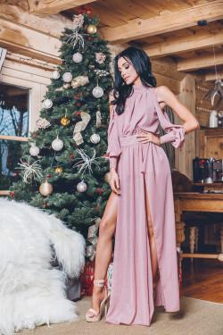 BELLA MAXI DRESS SALE