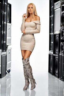 Kendal Dress Mini
