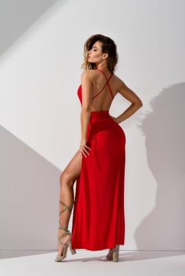 Majorca Maxi Dress