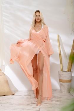 BALI MAXI DRESS - PIĘKNA...